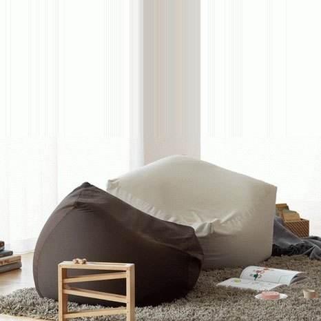 懒人沙发.jpg