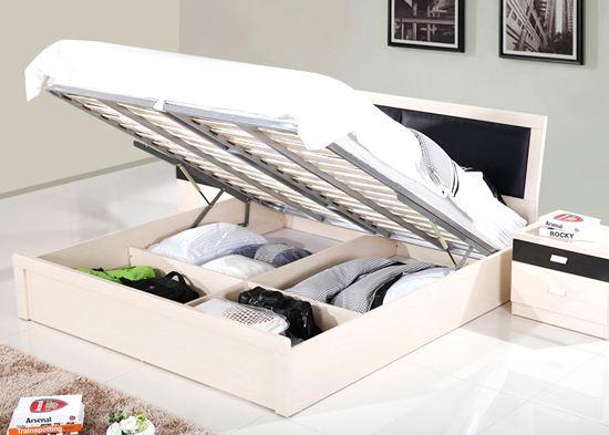 储物床.jpg